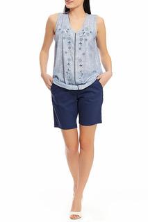 Комплект с шортами Relax Mode