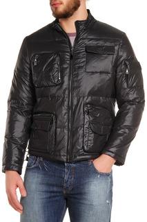 Куртка Paolo Conte