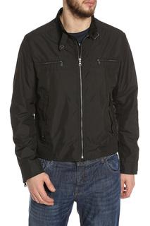 Куртка Hugo Boss Black