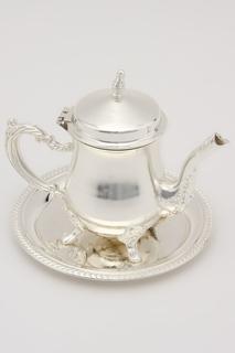 Чайник Marquis