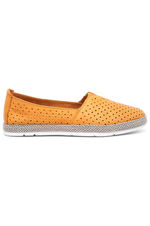 Туфли летние MADELLA