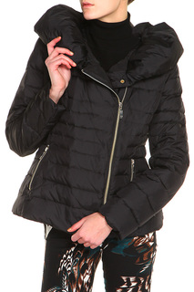 Куртка TER DE CARAC