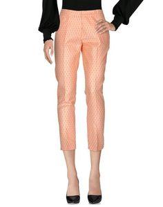 Повседневные брюки TrĒs Chic S.A.R.T.O.R.I.A.L