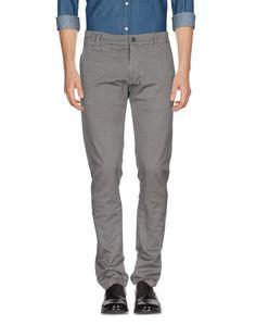 Повседневные брюки Iuter