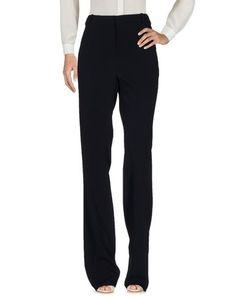 Повседневные брюки Mugler