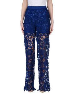 Повседневные брюки HH Couture