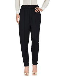 Повседневные брюки Adidas Originals BY Hyke