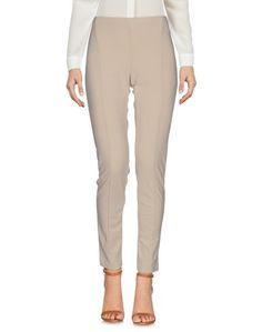 Повседневные брюки Cristina Gavioli Collection