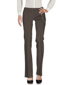 Повседневные брюки Celyn B.