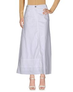 Длинная юбка LaurÈl