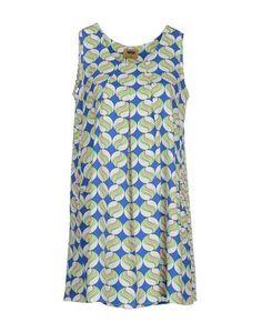 Короткое платье Orion London