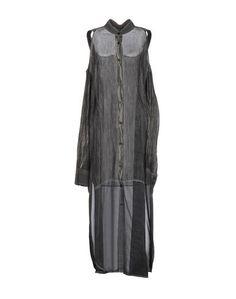 Платье длиной 3/4 Lost & Found