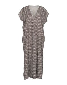 Платье длиной 3/4 CucÙ LAB