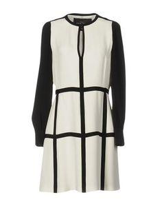 Короткое платье Giulietta