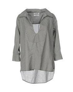 Блузка ONE X Oneteaspoon