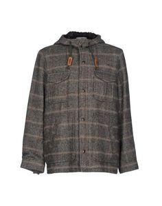 Куртка Melindagloss