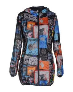 Куртка Gabs