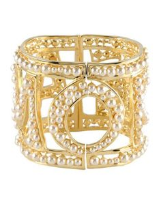 Браслет Dolce & Gabbana