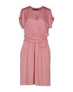 Платье до колена Love Moschino