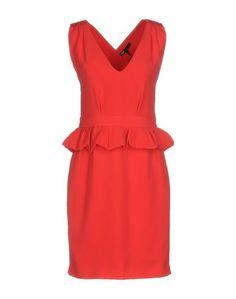 Короткое платье Maje