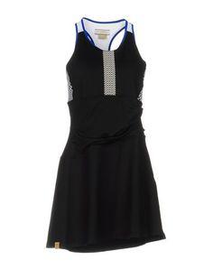 Короткое платье Monreal London