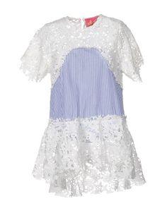 Блузка Amuse