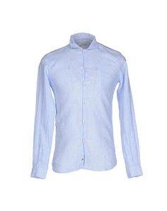 Pубашка Poggianti
