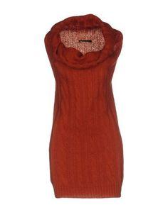 Короткое платье Daniele Alessandrini