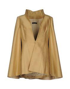 Легкое пальто Alex Vidal