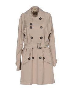 Легкое пальто True Religion