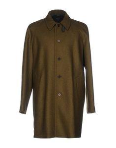 Пальто PS BY Paul Smith