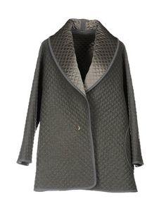 Пальто Temperley London