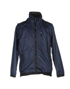 Куртка Ferre