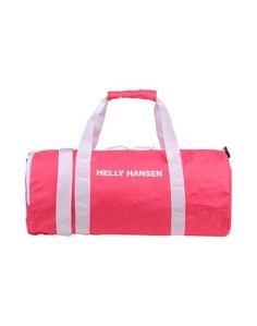 Дорожная сумка Helly Hansen