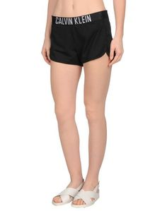 Пляжное платье Calvin Klein Swimwear