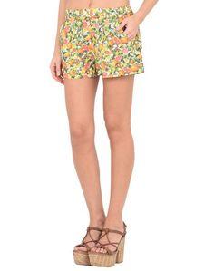 Пляжные брюки и шорты Stella Mccartney