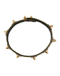 Ожерелье Eddie Borgo