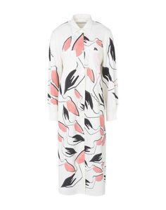 Платье длиной 3/4 LEO Studio Design