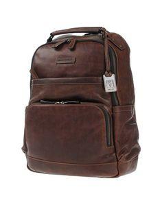 Рюкзаки и сумки на пояс Frye