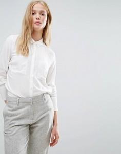 Рубашка Gestuz Gemma - Белый