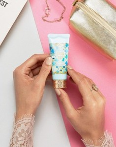 Осветляющий крем для рук Anna Sui - Бесцветный