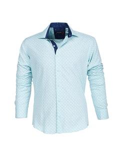 Рубашки BIRIZ
