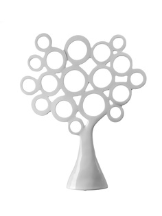 Статуэтки Elff Ceramics