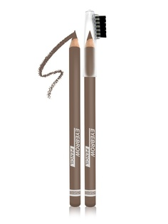 Косметические карандаши LUXVISAGE