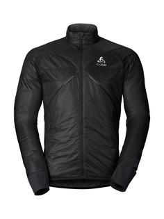Куртки Odlo
