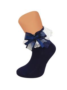 Носки Glamuriki