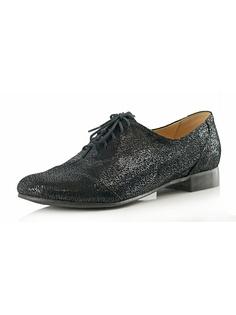 Туфли Bosccolo