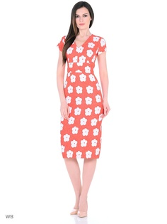 Платья A-A Awesome Apparel by Ksenia Avakyan