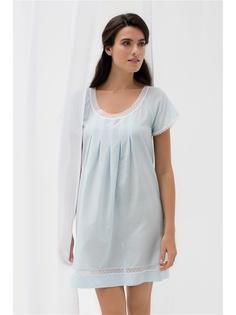 Ночные сорочки Laete