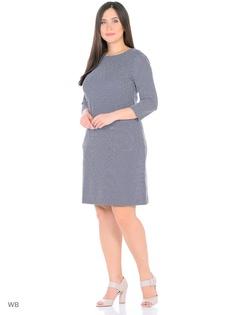Платья CLAIR